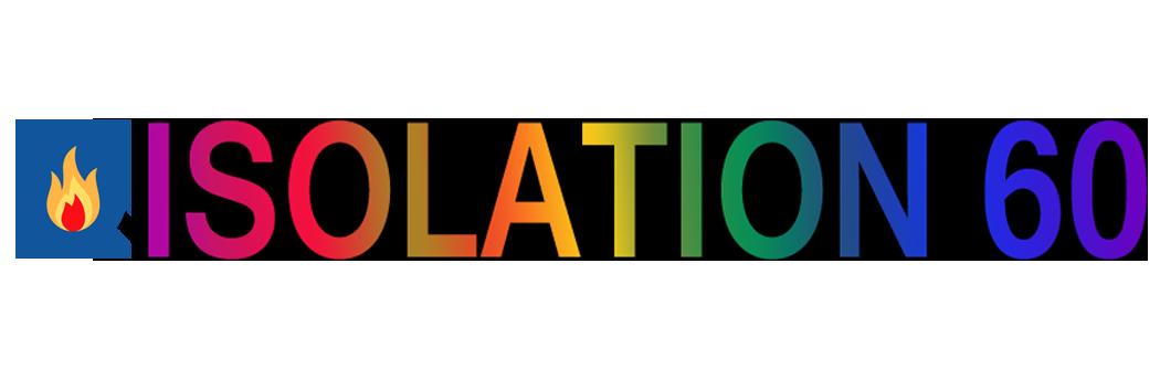 Isolation 60